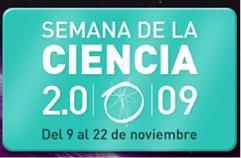 Semana de la Ciencia