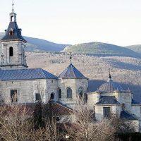 Una nueva oportunidad para el hotel del Monasterio de El Paular