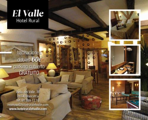 003_hotel_rural_el_valle (2)