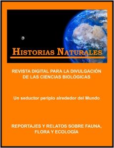 anuncio-historias-naturales-para-web-72-ppp
