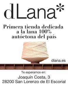 dLana