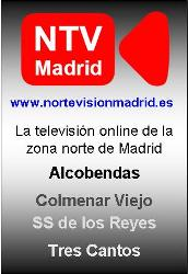 Nortevisión TV