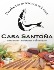 Casa Santoña