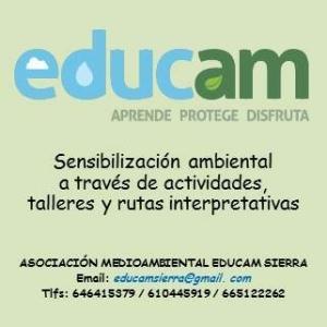 educam