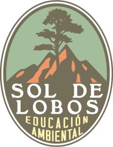 Sol de Lobos. Educación ambiental