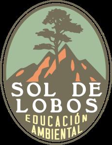Sol de Lobos. Educación ambiental