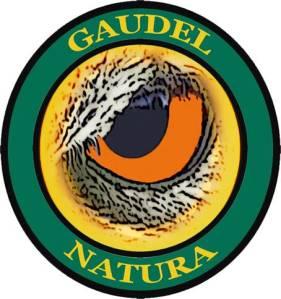 Gaudel Natura