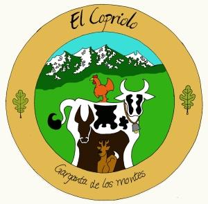 Agroturismo El Capriolo.