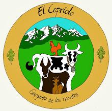 Agroturismo El Capriolo