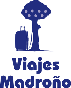 Viajes Madroño.