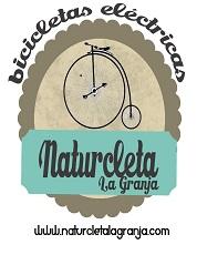 logo NATURCLETA - GUADARRAMISTA