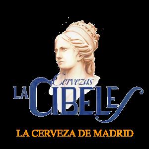 Logo transparente con frase