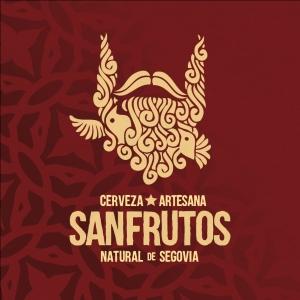 CERVEZA SAN FRUTOS