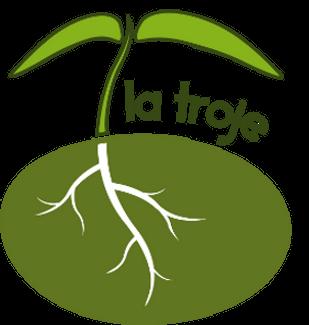 Asociación La Troje.
