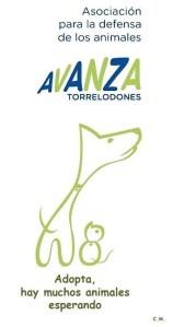Avanza Torrelodones.