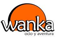 Wanka, ocio y aventura.