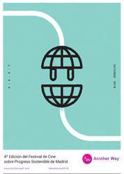 4ª Edición del Festival de Cine sobre Progreso Sostenible de Madrid
