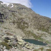 La Comunidad destina más de 2,5 millones a la mejora de la biodiversidad del Parque Nacional