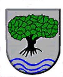 Emblema del Seprona.