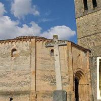 La procesión de los Templarios, entre el misterio y la devoción