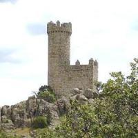 La torre de los Lodones