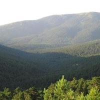 Recurrirán el Plan Rector del Parque Nacional de la Sierra de Guadarrama