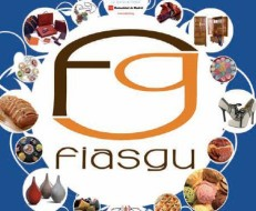 FIASGU.