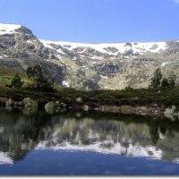 Todo listo para la VI Semana de Montaña de Guadarrama