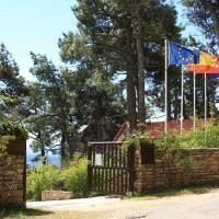 Disfruta del Arboreto 'Luis Ceballos' en junio