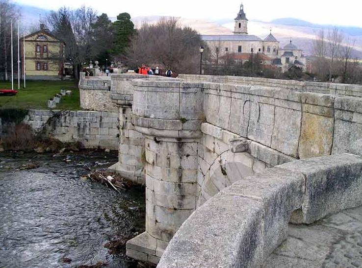 El clima de hoy donde tú vives - Página 2 Puente_del_perdc3b3n_y_monasterio_de_el_paular
