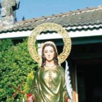 Santa Quiteria de Alpedrete