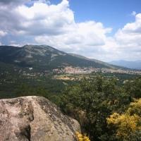 LIBERA convoca la tercera edición de 'Apadrinamientos de espacios naturales'