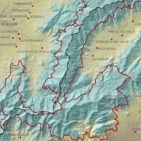 La Comunidad de Madrid destina 5,6 millones de euros al Parque Nacional en 2020