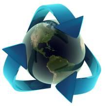 reciclaje-logo