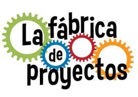 La Frábrica de Proyectos.