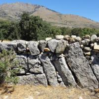 La Comunidad realiza mejoras en 13 municipios del Parque Nacional de la Sierra de Guadarrama