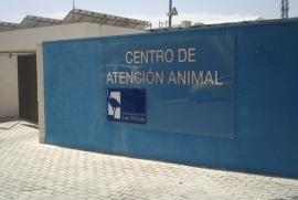 Centro de Atención Munciipal