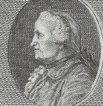 Carlos Lemaur.