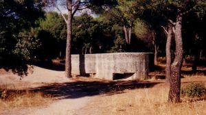 800px-Bunker2_las_Rozas_