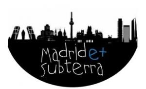 Madrid Subterra.