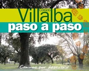 Villalba paso a paso.