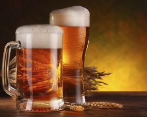 bebidas-con-cerveza2