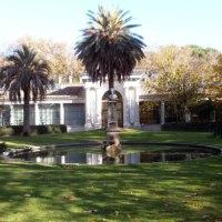 El Real Jardín Botánico nos invita a explorar el mundo vegetal