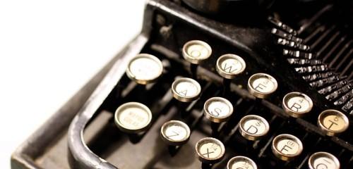 periodismo-cide