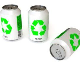 La actual situación reclama con urgencia una gestión sosbtenible de los residuos.