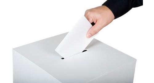 urna-voto
