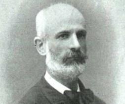 Francisco_Giner_de_los_Ríos_(1881)