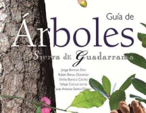 Portada de la nueva publicación. (Ediciones La Librería)
