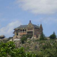 El Canto del Pico, en la lista roja del patrimonio cultural en peligro