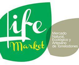 life-market